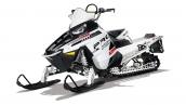 Снегоход Polaris 600 Pro-RMK 155 Общий вид