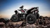 Квадроцикл Polaris Scrambler XP 1000 2015