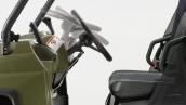 Polaris Ranger 800 EFI 2014 Регулируемый руль