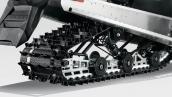 Снегоход Polaris 550 Indy Adventure 155 2015 амортизаторы с койл-оверами