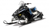 Polaris 800 Switchback 2014 Общий вид