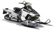 Горный снегоход Polaris 600 RMK 155