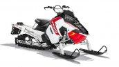 Горный снегоход Polaris 600 PRO-RMK 155 2016