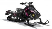 Polaris 800 SKS 155 LE 2016 Black