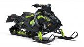 Снегоход-кроссовер 850 Switchback Assault ES 2.0 2019 год