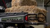 Polaris Ranger Diesel HST 2014 Увеличенный кузов