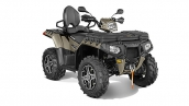Квадроцикл Polaris Sportsman Touring XP 1000 2015
