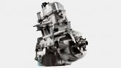 Квадроцикл Polaris Sportsman XP 850 EPS LE Двигатель