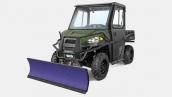 Мотовездеход Polaris Ranger 570 EFI 2015 Аксессуары