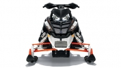 Polaris 800 Switchback PRO-R LE Вид спереди