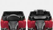 Polaris Sportsman X2 550 EPS Одно- и двухместный