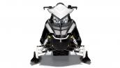 Снегоход Polaris 800 PRO-RMK 163 Вид спереди
