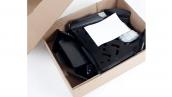 Защита KTZ для Polaris RZR упаковка