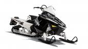 Снегоход Polaris 800 PRO-RMK 163
