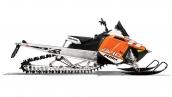 Polaris 800 PRO-RMK 163
