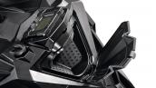 Снегоход Polaris Switchback PRO-X 600 Передний кофр