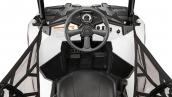 Квадроцикл Polaris Sportsman Ace 2014 Кабина