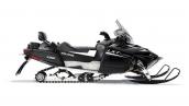 Polaris Turbo IQ ® LXT Вид сбоку