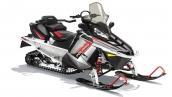 Снегоход 550 Indy Adventure 155 2015