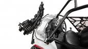Квадроцикл Polaris Sportsman Ace 2014 Передний бокс