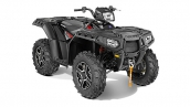 Квадроцикл Polaris Sportsman XP 1000
