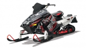 Polaris 800 Switchback Assault 144 LE Общий вид