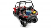 Polaris RZR 570 2014 Багажник