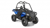 Квадроцикл Polaris Sportsman Ace 570 2015