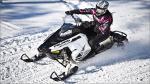 Снегоход 600 Switchback 6