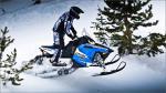 Снегоход 600 Switchback PRO-R 4