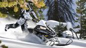 Снегоход 800 PRO-RMK 155 4